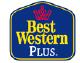Best Western Cary Logo